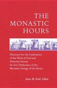 The Monastic Hours