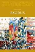 Exodus (New Collegeville Bible Commentary