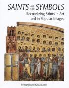Saints and Their Symbols