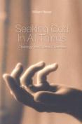 Seeking God in All Things