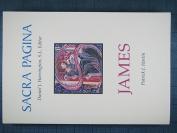 Sacra Pagina (Sacra Pagina)
