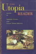 The Utopia Reader