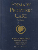 Primary Pediatric Care
