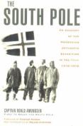The South Pole