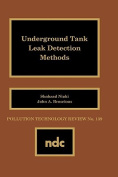 Underground Tank Leak Detection Methods
