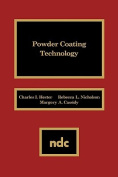 Powder Coating Technology