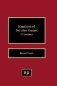 Handbook of Pollution Control Processes