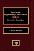 Integrated Engineering/Construction Projects