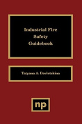 Industrial Fire Safety Guidebook