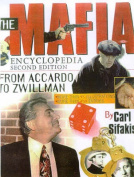 The Mafia Encyclopedia, Second Edition