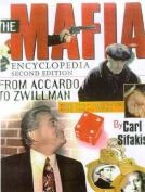 The Mafia Encyclopedia, Second Edition