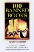 100 Banned Classics