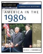 America in the 1980s