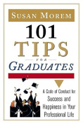 101 Tips for Graduates