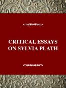 Critical Essays on Sylvia Plath