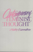 Contemporary Feminist Thought