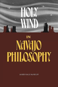 Holy Wind in Navaho Philosophy