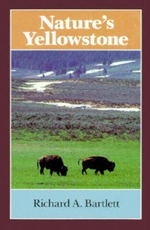 Nature's Yellowstone