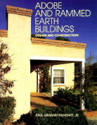 Adobe and Rammed Earth Buildings