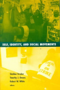 Self, Identity, and Social Movements