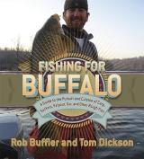 Fishing for Buffalo