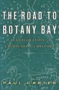 Road to Botany Bay