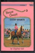 Good Sports (Horse crazy)