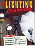 The Lighting Cookbook