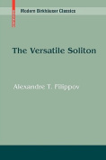 The Versatile Soliton