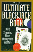 The Ultimate Blackjack Book