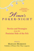 Women's Poker Night
