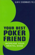Your Best Poker Friend