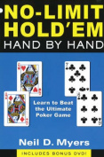 No-Limit Hold'em