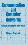 Communication and Computer Networks