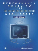 Performance Modeling for Computer Architects