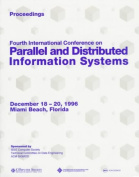 International Conference on Parallel and Distributed Information Systems