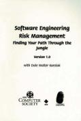 Software Engineering Risk Management (SERIM)