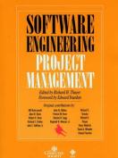 Software Engineering Project Management