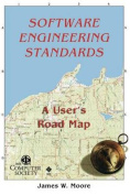 Software Engineering Standards
