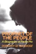 Prophet of the People