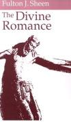 Divine Romance: