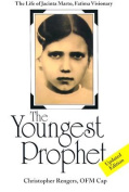The Youngest Prophet