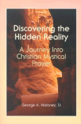 Discovering the Hidden Reality
