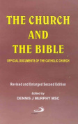 The Church and the Bible