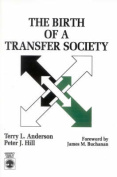 The Birth of a Transfer Society