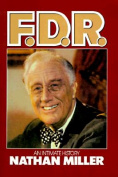 FDR: An Intimate History