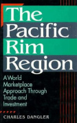 The Pacific Rim Region