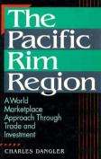 The Pacific Rim Region