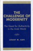 The Challenge of Modernity