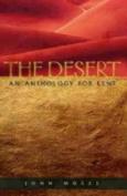 The Desert an Anthology for Lent